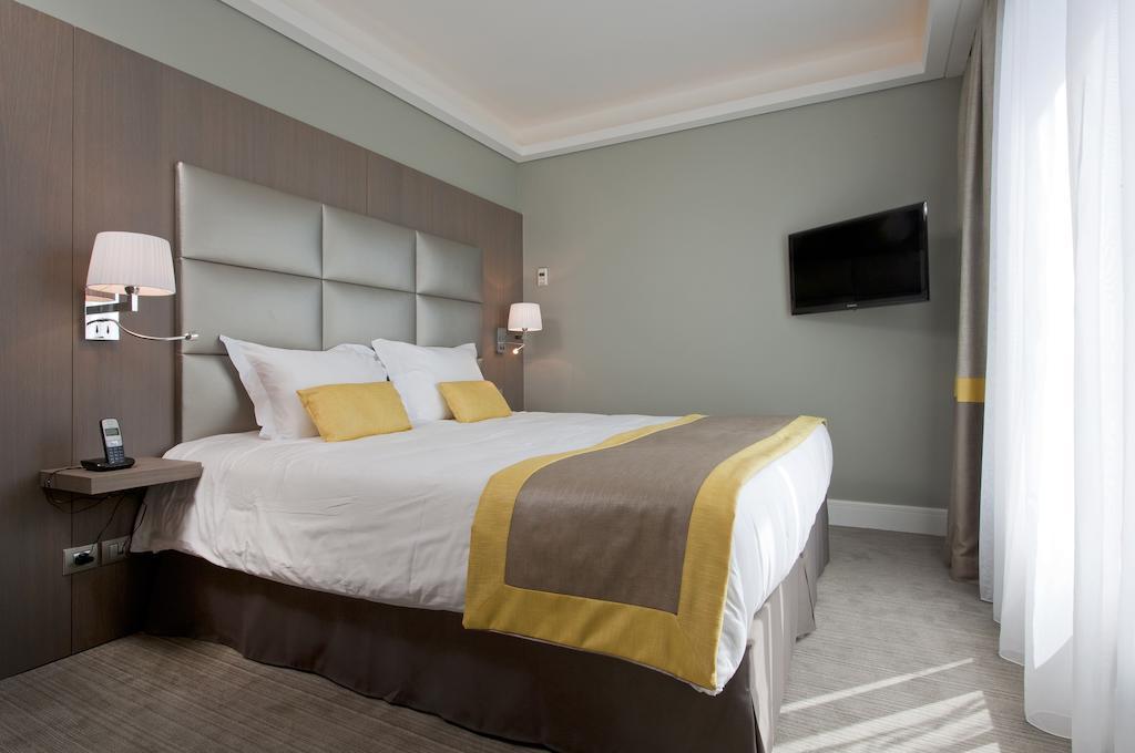 hotel edmond2