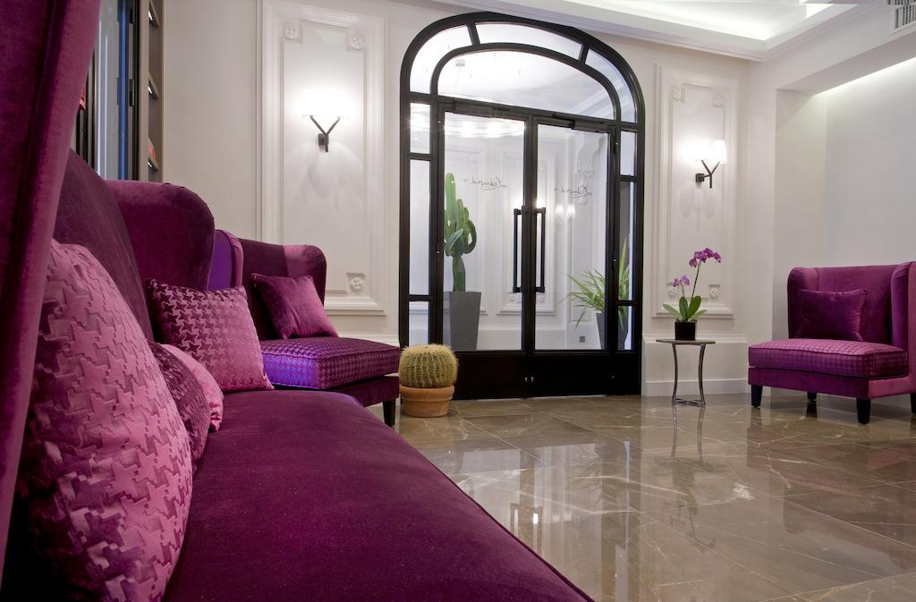 hotel edmond4