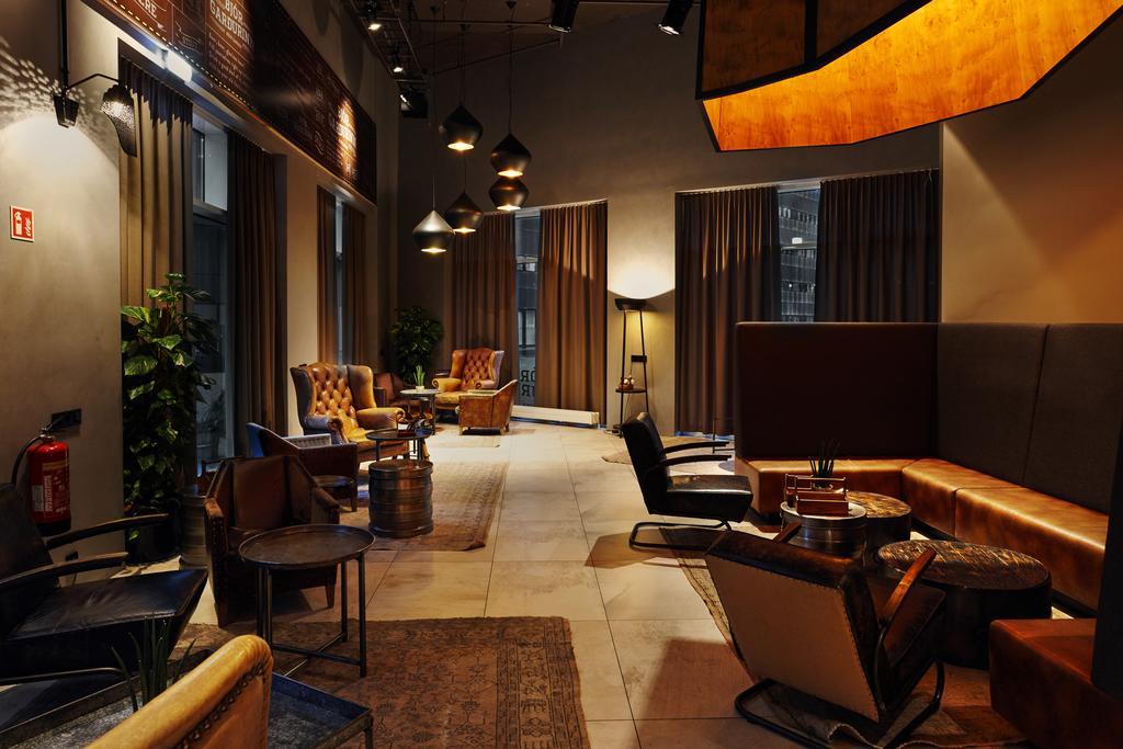 hotel seminaire islande5