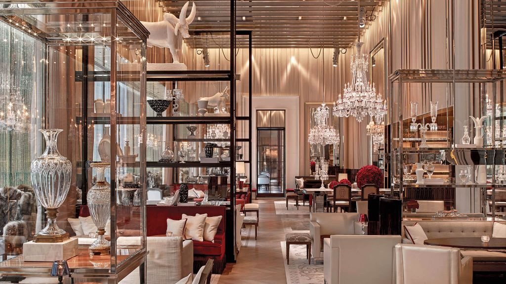 110300-04-BAC Grand Salon 8-Baccarat Hotel New York-2019