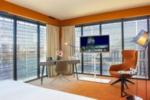 hotel seminaire bordeaux2