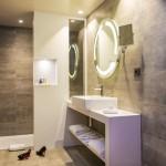 hotel seminaire bordeaux3