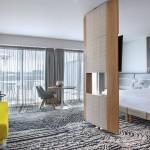 hotel seminaire bordeaux5