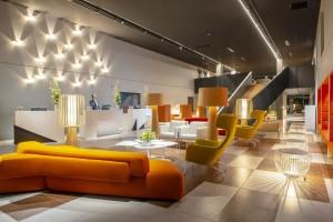 hotel seminaire bordeaux7