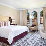 boca-raton-resort-and-club-a-waldorf-astoria-resort-king-room