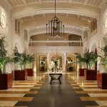boca-raton-resort-and-club-a-waldorf-astoria-resort-lobby