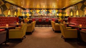boca-raton-resort-and-club-a-waldorf-astoria-resort-monkey-bar-interior
