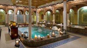 boca-raton-resort-and-club-a-waldorf-astoria-resort-ritual-bath