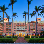 boca-raton-resort-and-club-a-waldorf-astoria-resort-twilight