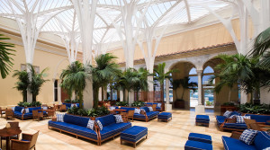 boca-raton-resort-and-club-a-waldorf-astoria-resortpalm-court