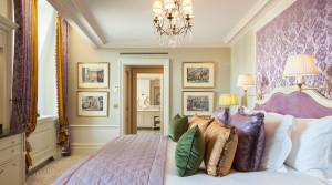 hotel beau-rivage-geneva-executive