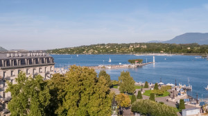 hotel beau-rivage-geneva-panoramic