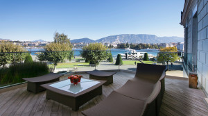 hotel beau-rivage-geneva-sissi-suite-terrace
