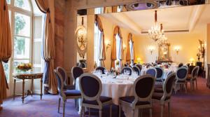 hotel beau-rivage-geneva-tremois